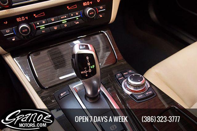 2011 BMW 535i Daytona Beach, FL 38