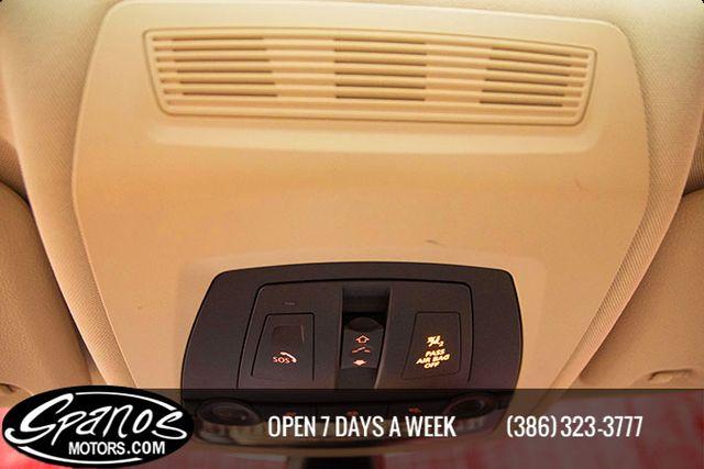 2011 BMW 535i Daytona Beach, FL 42