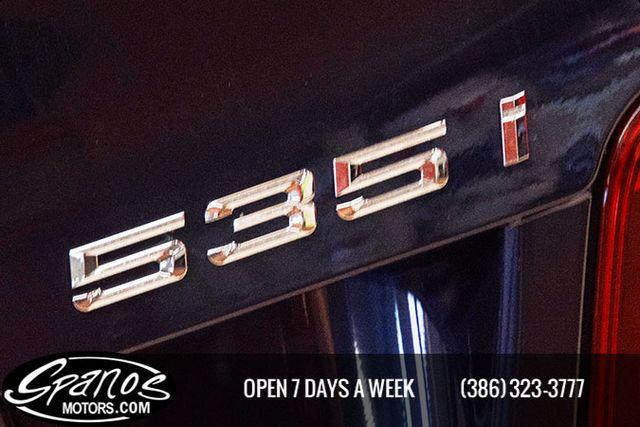 2011 BMW 535i Daytona Beach, FL 48