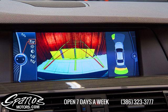 2011 BMW 535i Daytona Beach, FL 37