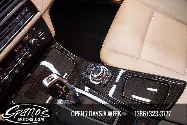 2011 BMW 535i Daytona Beach, FL 43