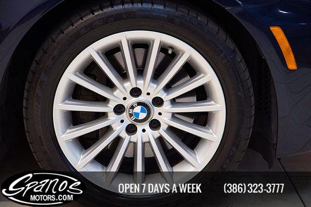 2011 BMW 535i Daytona Beach, FL 47