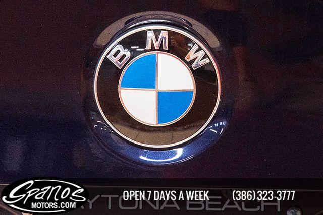 2011 BMW 535i Daytona Beach, FL 49