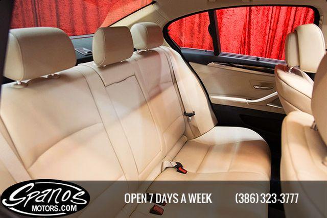 2011 BMW 535i Daytona Beach, FL 45