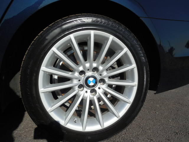 2011 BMW 535i Leesburg, Virginia 33