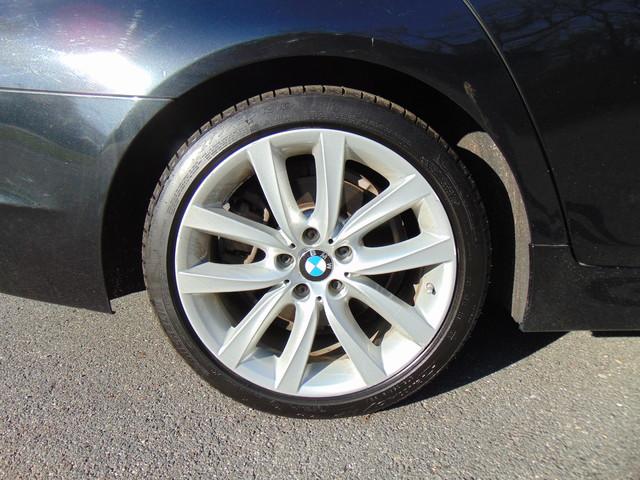 2011 BMW 535i Leesburg, Virginia 36