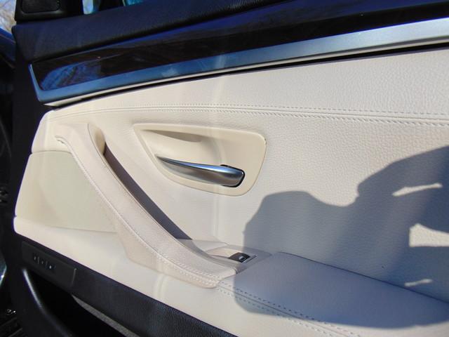2011 BMW 535i Leesburg, Virginia 30