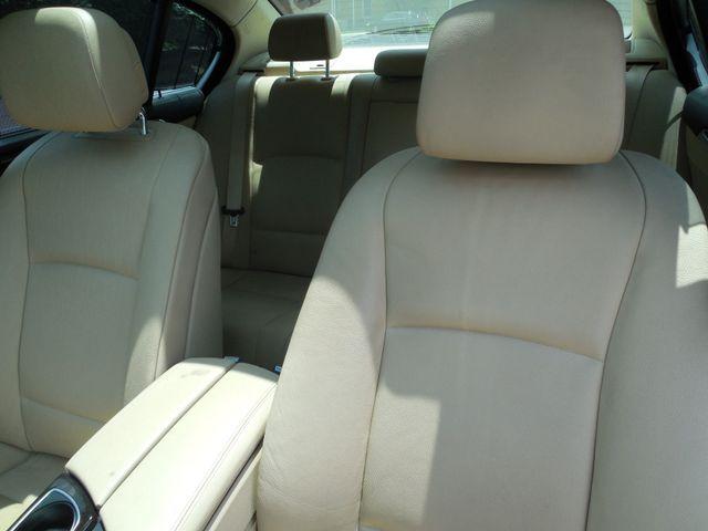 2011 BMW 535i 6-Speed Leesburg, Virginia 8