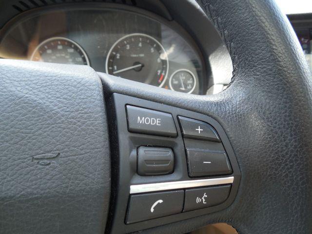 2011 BMW 535i 6-Speed Leesburg, Virginia 19