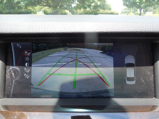 2011 BMW 535i 6-Speed Leesburg, Virginia 24