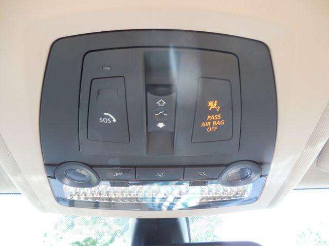 2011 BMW 535i 6-Speed Leesburg, Virginia 33