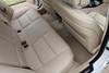 2011 BMW 535i  price - Used Cars Memphis - Hallum Motors citystatezip  in Marion, Arkansas
