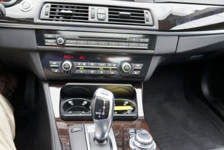 2011 BMW 535i Memphis, Tennessee 9