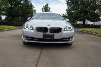 2011 BMW 535i Memphis, Tennessee 7