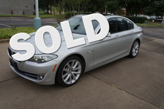 2011 BMW 535i Memphis, Tennessee