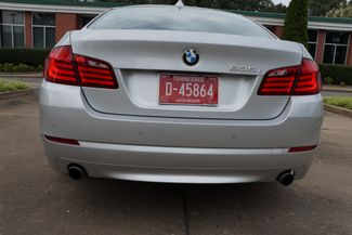 2011 BMW 535i Memphis, Tennessee 3