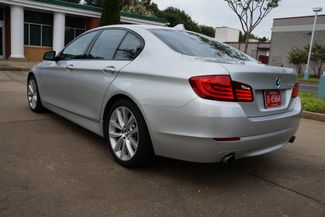 2011 BMW 535i Memphis, Tennessee 2