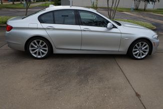 2011 BMW 535i Memphis, Tennessee 5