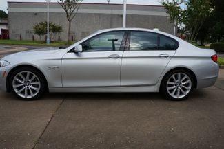 2011 BMW 535i Memphis, Tennessee 1