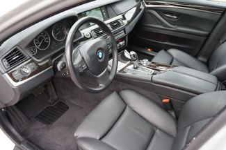 2011 BMW 535i Memphis, Tennessee 8