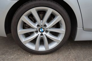 2011 BMW 535i Memphis, Tennessee 15