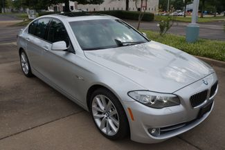 2011 BMW 535i Memphis, Tennessee 6