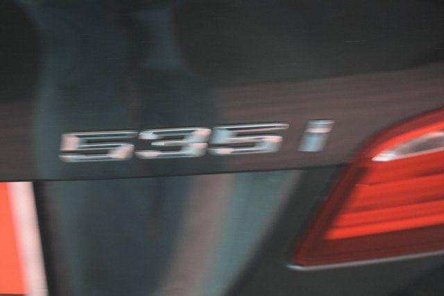 2011 BMW 535i 535i Richmond Hill, New York 10