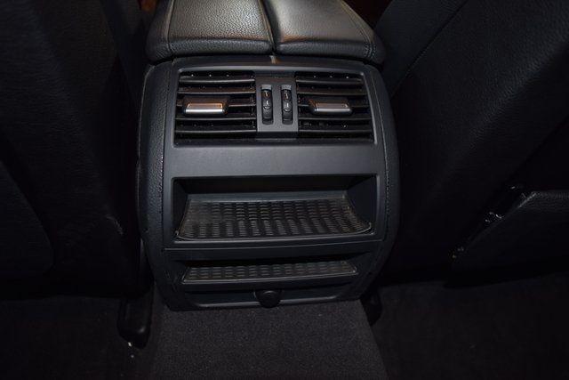 2011 BMW 535i 535i Richmond Hill, New York 13