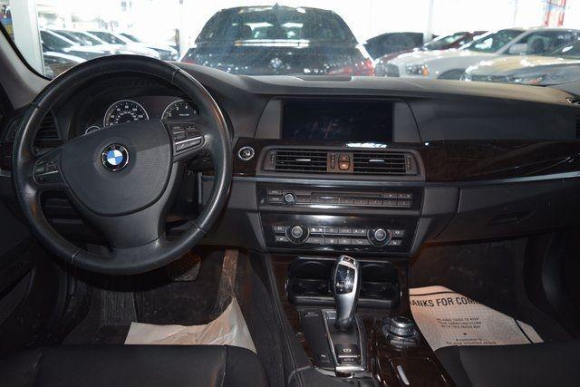 2011 BMW 535i 535i Richmond Hill, New York 15