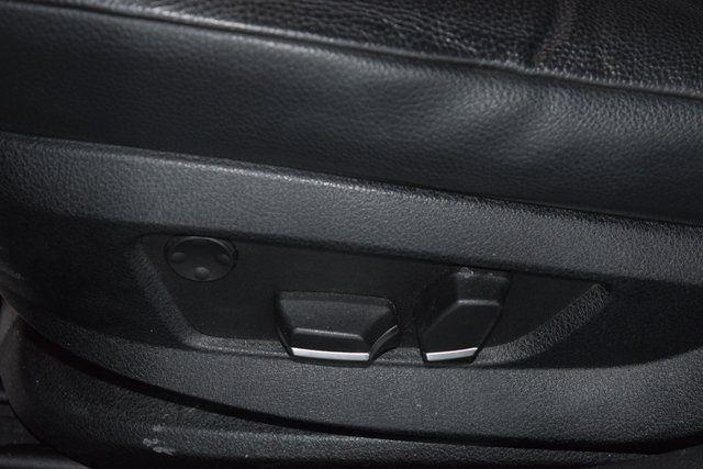 2011 BMW 535i 535i Richmond Hill, New York 21