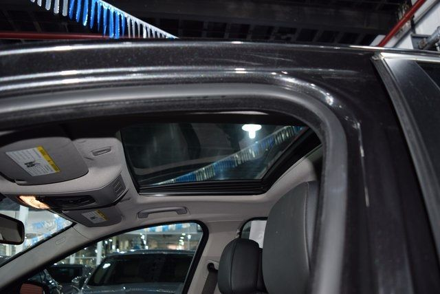 2011 BMW 535i 535i Richmond Hill, New York 23