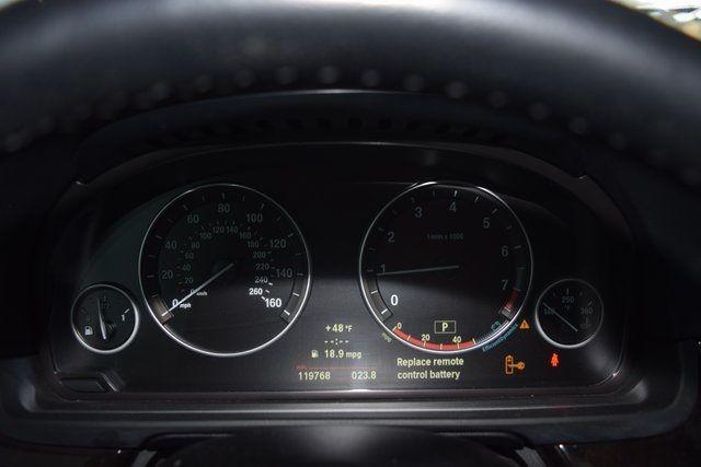 2011 BMW 535i 535i Richmond Hill, New York 24