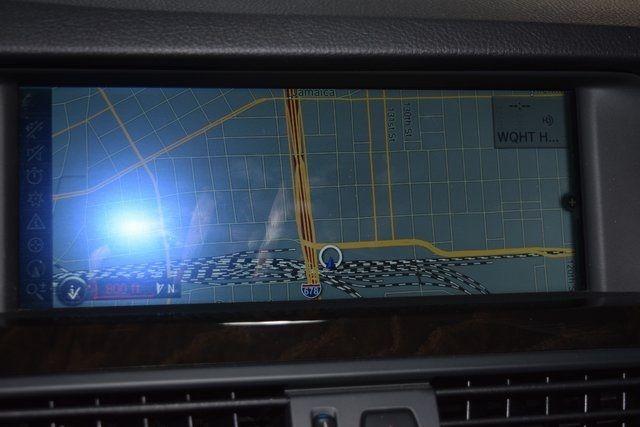 2011 BMW 535i 535i Richmond Hill, New York 27