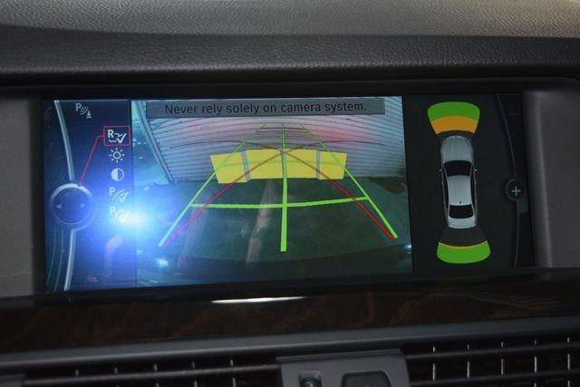 2011 BMW 535i 535i Richmond Hill, New York 28