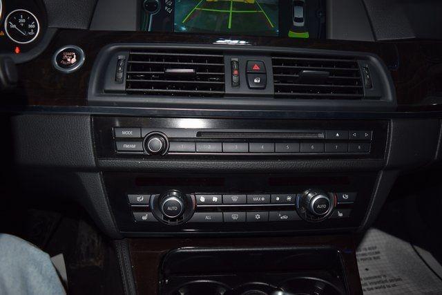 2011 BMW 535i 535i Richmond Hill, New York 29