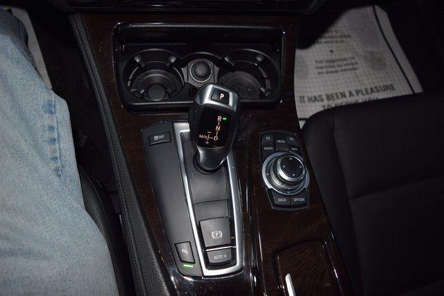 2011 BMW 535i 535i Richmond Hill, New York 30