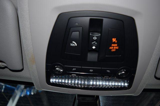 2011 BMW 535i 535i Richmond Hill, New York 31