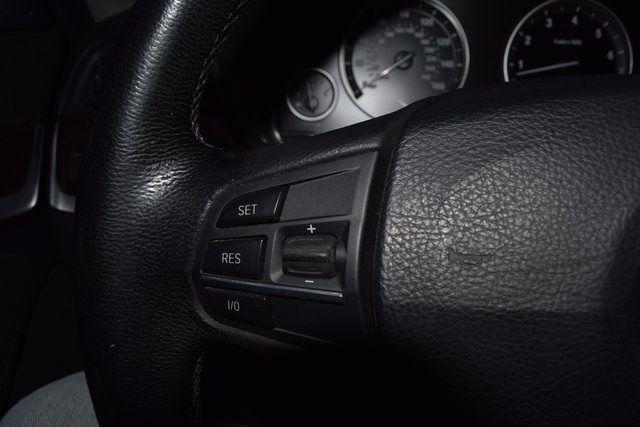 2011 BMW 535i 535i Richmond Hill, New York 32