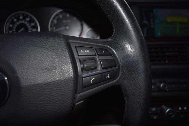 2011 BMW 535i 535i Richmond Hill, New York 33