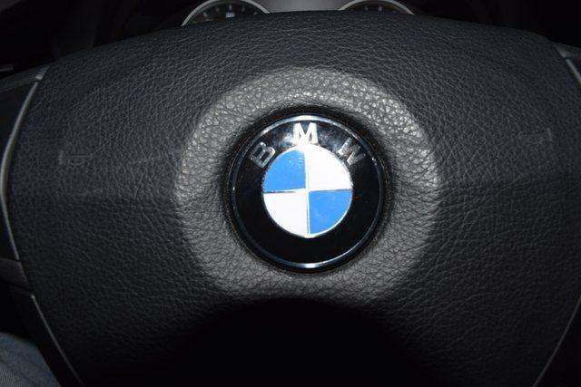 2011 BMW 535i 535i Richmond Hill, New York 34