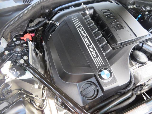 2011 BMW 535i xDrive Charlotte-Matthews, North Carolina 27