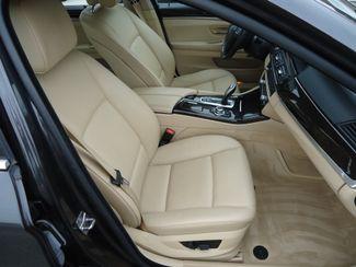 2011 BMW 535i xDrive navi/back cam Charlotte, North Carolina 12