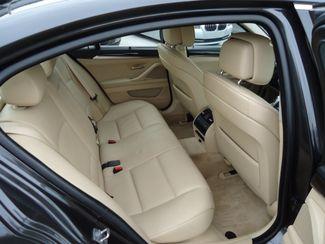 2011 BMW 535i xDrive navi/back cam Charlotte, North Carolina 13