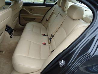 2011 BMW 535i xDrive navi/back cam Charlotte, North Carolina 15