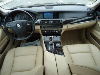 2011 BMW 535i xDrive navi/back cam Charlotte, North Carolina 16