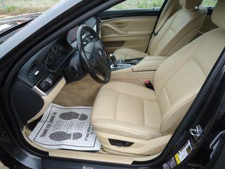 2011 BMW 535i xDrive navi/back cam Charlotte, North Carolina 18