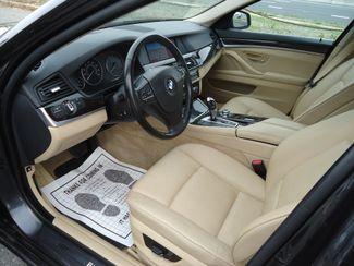2011 BMW 535i xDrive navi/back cam Charlotte, North Carolina 19