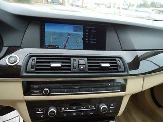 2011 BMW 535i xDrive navi/back cam Charlotte, North Carolina 20