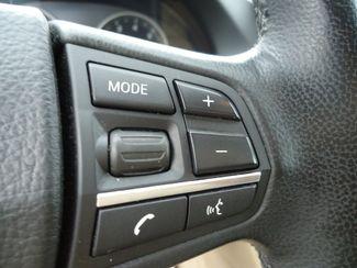 2011 BMW 535i xDrive navi/back cam Charlotte, North Carolina 21
