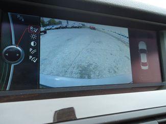 2011 BMW 535i xDrive navi/back cam Charlotte, North Carolina 25